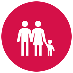 famiglia e persona