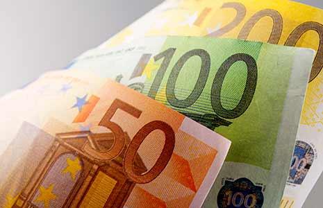 diminuzione dell uso del denaro contante legge notaio colangeli dl 26 10 2019